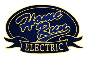 Home Run Electric